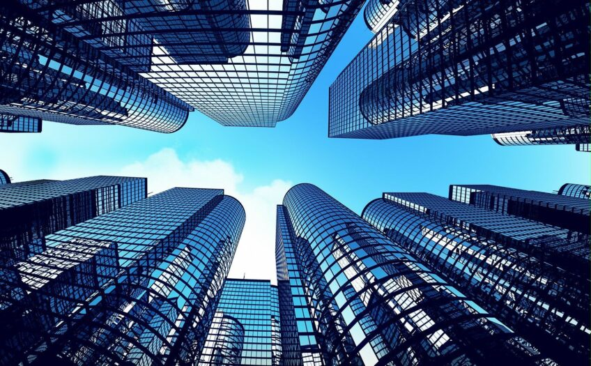 Factors That Influence Real Estate Investment Executive Salaries