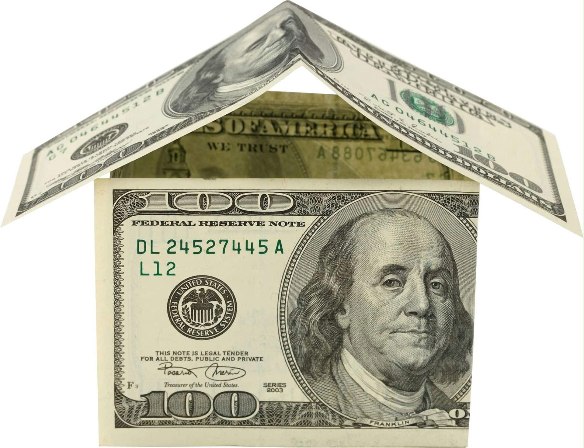 Dividend Income Stocks