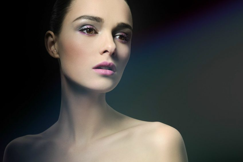 What Are THE VERY BEST Products For Facial Rejuvenation?