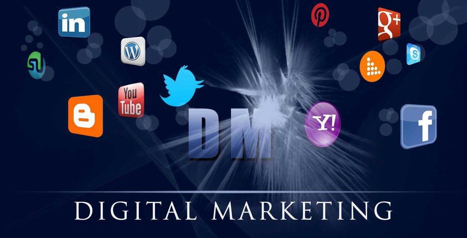 If You Take Time To Read This Web Marketing Report, You Will Revenue